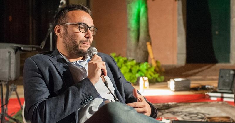 Delinquenti prestati al mondo del pallone: l'intervista al co-founder della pagina Valerio Nicastro