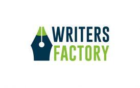 Writers Factory: nasce la prima Scuola delle Scritture per formare gli autori del futuro
