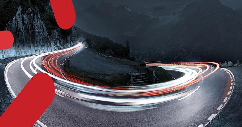 Lavorare nel digital automotive: 5 nuove professioni da tenere d'occhio