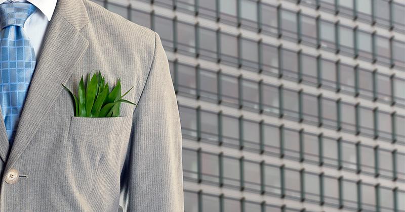 Giornata Mondiale dell'Ambiente: 9 millennial su 10 interessati a lavorare in un'azienda socialmente responsabile