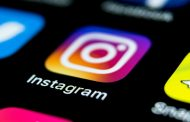 Instagram porta gli annunci su Esplora