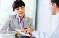 Trovare un nuovo lavoro: ora l'head hunter ti aiuta, dalla revisione del CV al colloquio