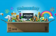 Prime Day: grandi offerte sui dispositivi Amazon tra cui dispositivi Echo, Fire TV, e-reader Kindle, Fire Tablet