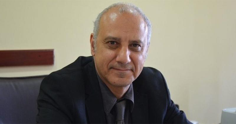 Ente Turismo Egiziano: Amr El Ezabi nuovo direttore della sede italiana