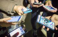 Dati Audiweb internet audience: ad aprile circa 42 milioni gli utenti online