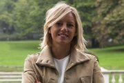 Comunicazione di crisi: l'intervista a Beatrice Agostinacchio, Managing Director Hotwire Italy