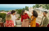 Le Bibite Sanpellegrino tornano in tv e sul digitale con un nuovo spot