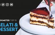 Top Brands Gelati & Dessert: la tradizione italiana vince sui social