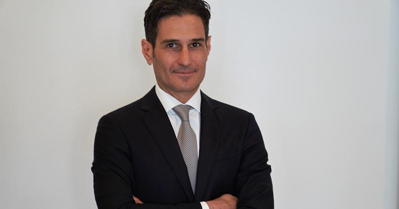 Campo Marzio: Francesco Giovagnoni nuovo Amministratore Delegato