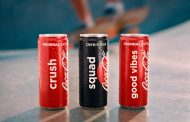 On air Coca-Cola Stories, la nuova campagna che invita a tornare a vivere offline