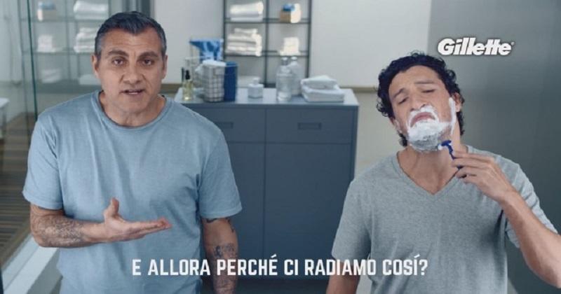 P&G prima azienda in Italia pronta a proporre spot TV fruibili da persone con disabilità visive e uditive