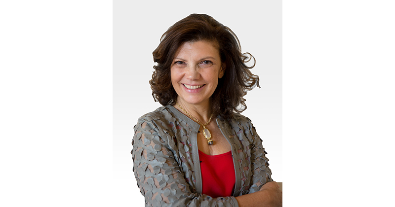 3M: Daniela Aleggiani al vertice della comunicazione per la sostenibilità della South East Europe Region