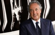 FCA nomina Davide Grasso Chief Operating Officer di Maserati, Wester assume il ruolo di Executive Chairman di Maserati ed espande le sue responsabilità di CTO
