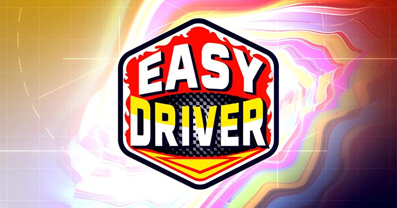 Rai Pubblicità e Gruppo ACI per il branded content Easy Driver