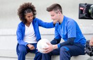 Head & Shoulders: on air la nuova campagna con Gigi Buffon e Sara Gama