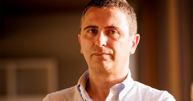 IAB Italia: Sergio Amati nuovo Direttore Generale