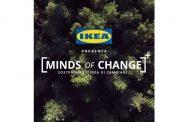 IKEA al fianco di chi propone nuove idee per un mondo più sostenibile