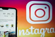 Il numero di like e video views su Instagram diventa privato