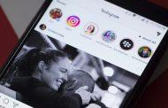 L'impegno di Instagram per la lotta contro il bullismo online