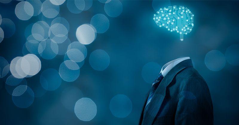 Intelligenza Artificiale fondamentale per migliorare le prestazioni dei Contact Center