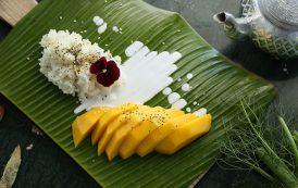 Mango Day: italiani pazzi per il frutto esotico! I dati di Just Eat su questo trend