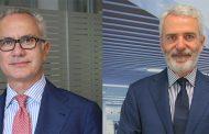 Marsh Italia: Marco Araldi e Andrea Bono nuovi Amministratori Delegati