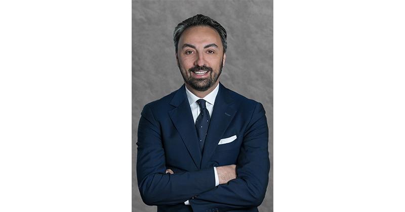 Mauro Corrada nominato Amministratore Delegato di Duff & Phelps REAG