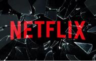 Netflix: giù gli abbonamenti e il titolo perde in Borsa
