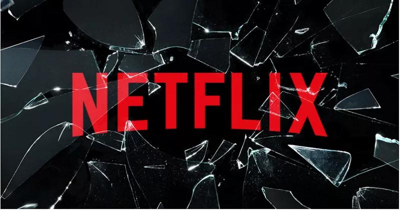 Netflix: Eleonora Andreatta nuova Vice Presidente delle serie originali italiane