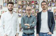 Samsung Electronics Italia riconferma We Are Social per la comunicazione