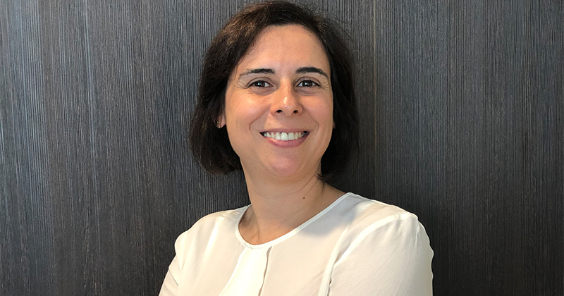 McDonald's Italia: Paola Pavesi nuova Technology Director