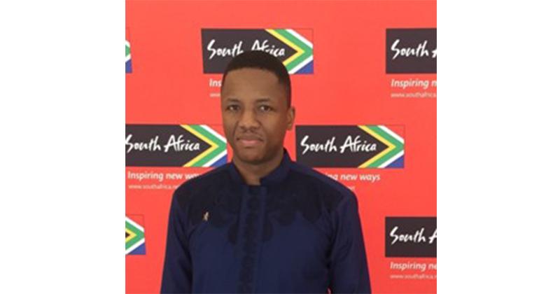 South African Tourism: Hloni Pitso nuovo Direttore Generale per l'Europa del Sud