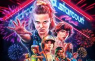 Italia 1 rende omaggio a Stranger Things: la tv generalista tende la mano allo streaming?