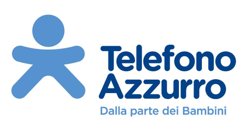 Telefono Azzurro presenta il Bilancio Sociale 2018, il nuovo logo e altre novità