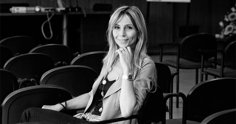 Gruppo Unes: Rossella Brenna nuovo Amministratore Delegato