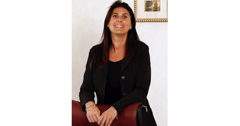 Vodafone Italia: dal 1 settembre Ilaria Dalla Riva Direttore HR & Organizzazione