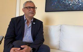 50 anni dallo sbarco sulla Luna: l'intervista al dott. Lucio Angelo Antonelli
