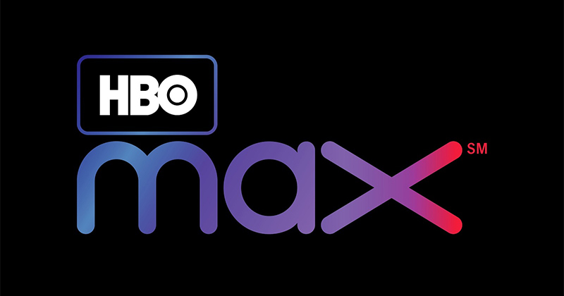 Arriva HBO Max, la nuova piattaforma on demand che sfida Netflix