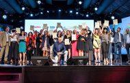 Superbrands Summer Party: a Milano premiate le migliori marche in Italia