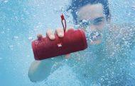 La valigia per delle vacanze hi-tech: i consigli di idealo