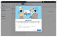 Nuovi strumenti Facebook per la creazione e la gestione delle campagne