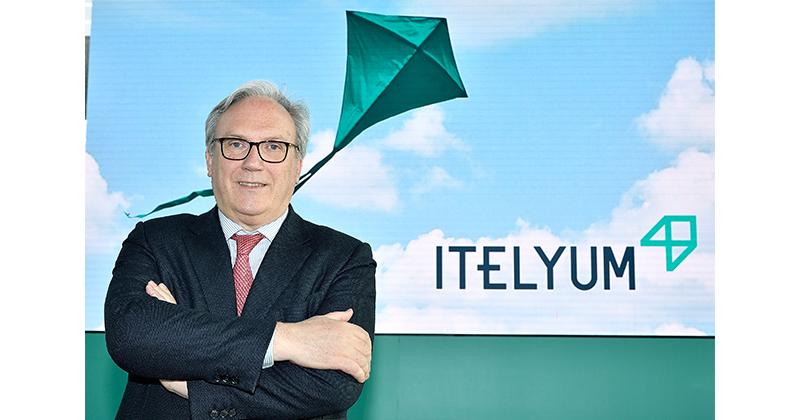 Itelyum conferma la crescita e rafforza la governance