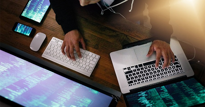 Phishing: cos'è, come prevenirlo e come agire dopo un attacco
