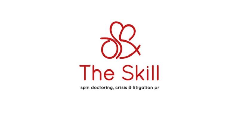Comunicazione trasparente: ETRA sceglie The Skill