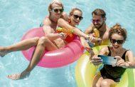 Foto d'estate: quali scatti evitare e quali postare per non essere banali