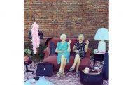 #100diquestinonni: Stannah celebra la Festa dei Nonni con un progetto su Instagram