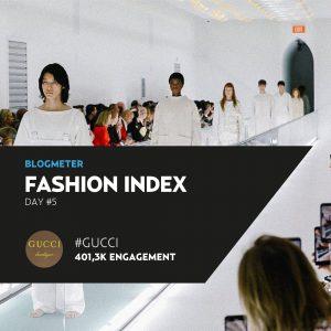 Fashion Index 5