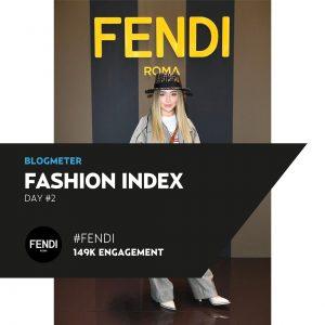 Fashion Index 2