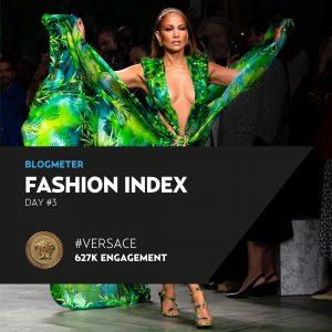 Fashion Index 3