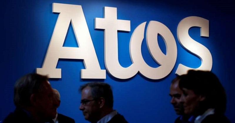 Atos accelera la trasformazione digitale della RAI con un nuovo media player